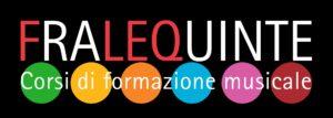 Fra Le Quinte Logo